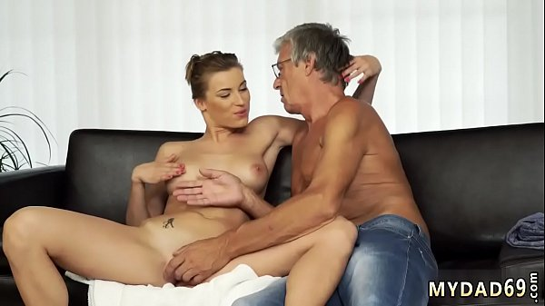 Old mom, Tits mom, Father sex, Big mom