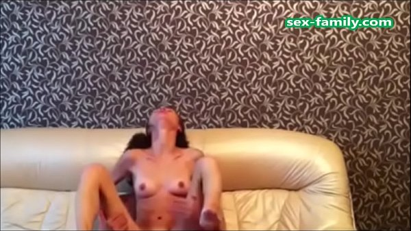 Russian homemade, Russian anal, Homemade anal, Family anal, Russian family, Passionate sex