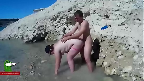 Beach sex, Woman, Sex beach