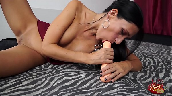 Dildo, Vibrator, Vibrater, Face, Cum on face
