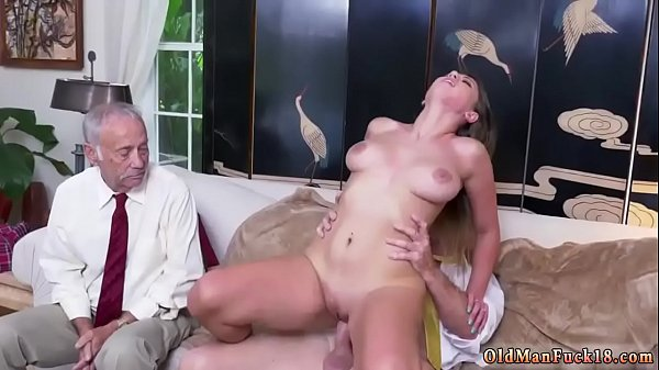 Anal fisting, Old anal, Anal daughter, Young and old, Old dad, Dad anal