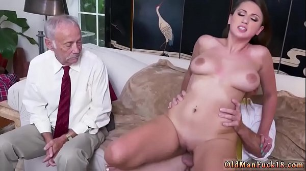 Anal fisting, Old anal, Anal daughter, Young and old, Old dad, Daughter anal