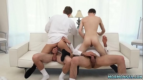 Arab sex, Masturbate, Arabic gay