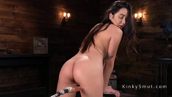 Curves, Hairy pussy, Hairy pussy fucked, Curve