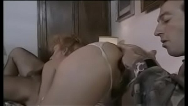 Mom anal, Anal mom, Huge mom
