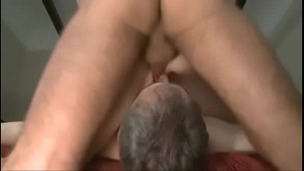 Mmf, Cage, Wife cuckold