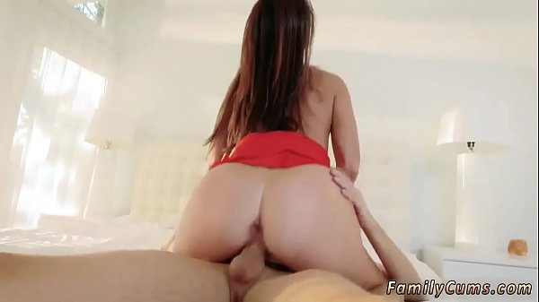 Pussy eating, Step daughter, Real mom, Mom real, Catch