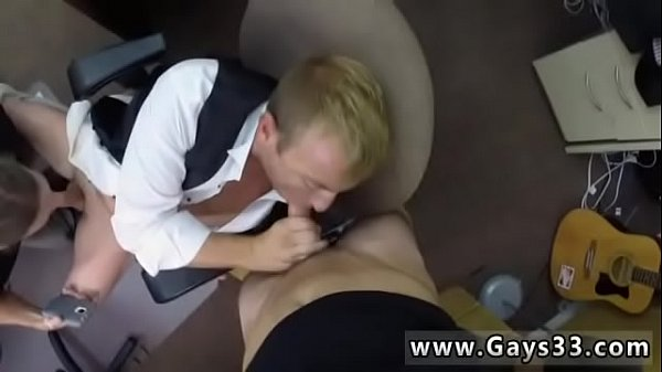 First anal, Anal sex, Anal gay