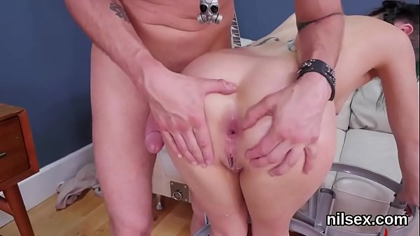 Painful anal, Pain anal, Therapy