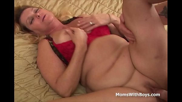 Mom anal, Full movie mom, Busty mom, Full movies, Mom movie, Mom full movie