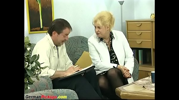 Bbw anal, Mom anal, Anal bbw, Bbw mom, German mom, Picked up