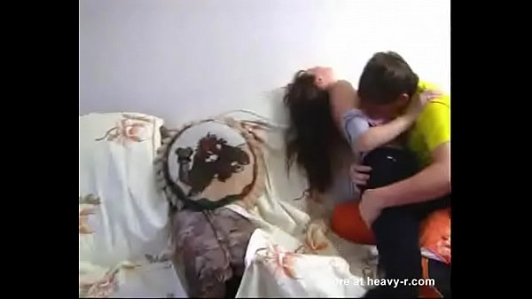 Cry, Pussy creampie, Cried, Crying, Mature creampie