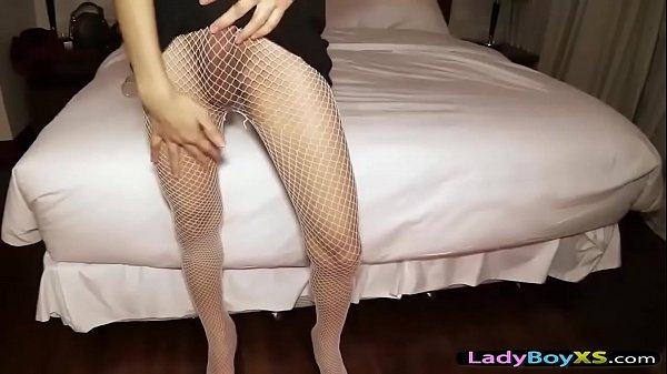 Dress, Ladyboy asian