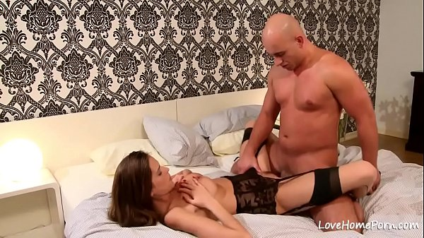 Pussy licking, Pussy lick