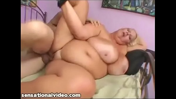 Friends mom, Friend mom, Bbw mom, My friends hot mom, Friends hot mom