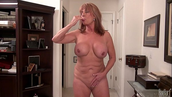 Mature mom, Tits mom, Mature big tits, Big mature, Mom mature, Mom dress