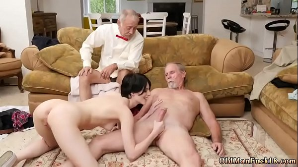 Pussy eat, Old pussy, Eating pussy