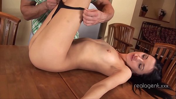 Young anal, Russian anal, Anal hard