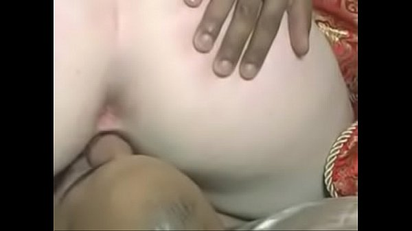 Pale, Creampie pussy