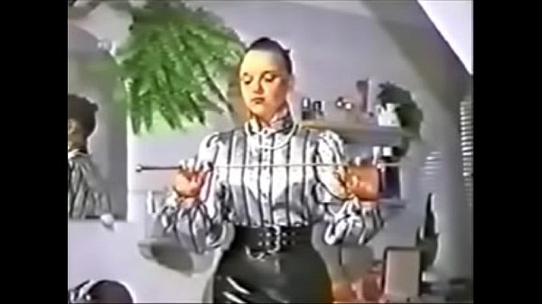 Mom, Latex, Leather, Mistress, Leather mom