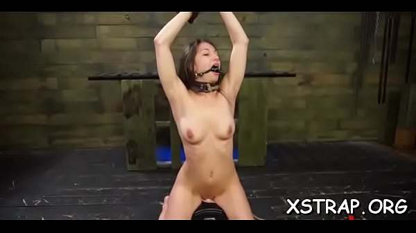 Ripped, Hair pussy