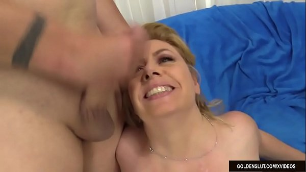 Older, Cum in mouth, Cunt cumming