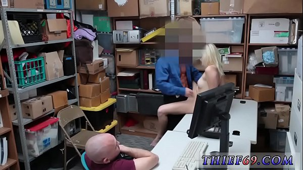 Fake taxi, Caught, Taxi fuck, Female fake taxi