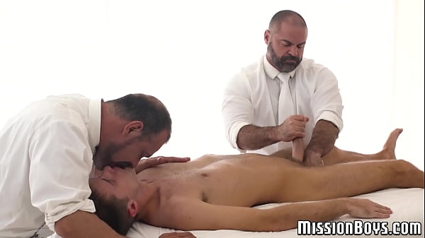 Erotic, Mormon, Massage erotic