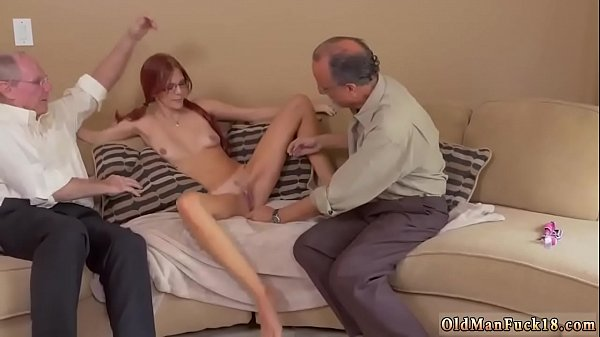 Sharing wife, Share wife, Wife threesome