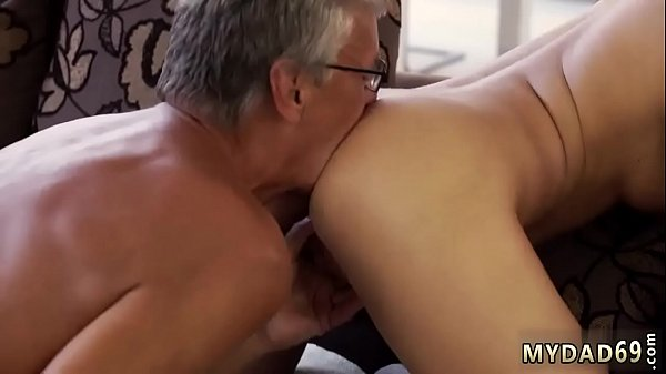 Old man, Cum in mouth, Cum in mouth compilation, German swingers
