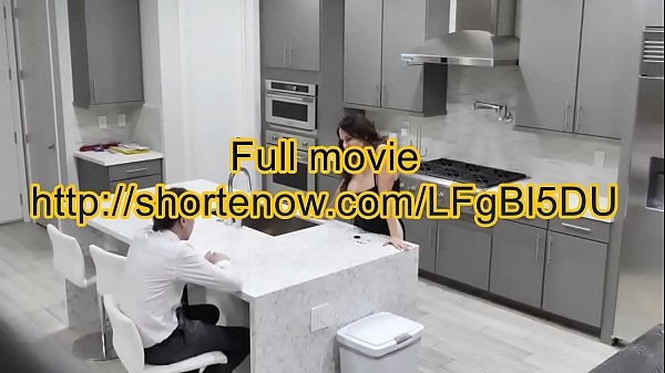 Full movie mom, Full movies, Mom fuck son, Mom movie, Mom hd, Mom full movie