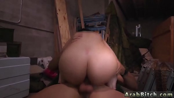 Arab sex, Maid anal, Anal sex, Anal arab