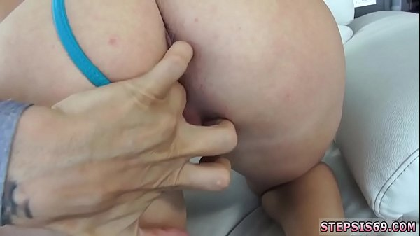 First time, Fuck me, Time