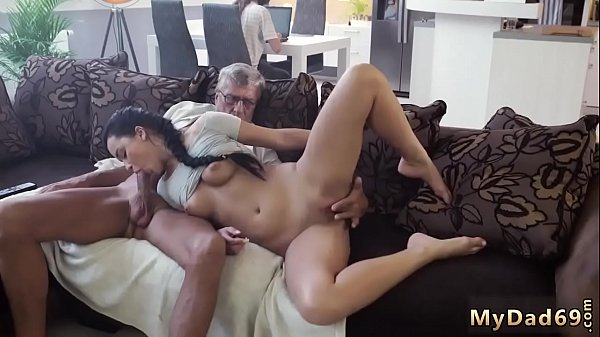 Old mom, Mom anal, Mom creampie, Creampie mom, Old anal, Anal mom