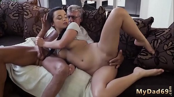 Old mom, Mom anal, Mom creampie, Old anal, Old creampie, Creampie mom