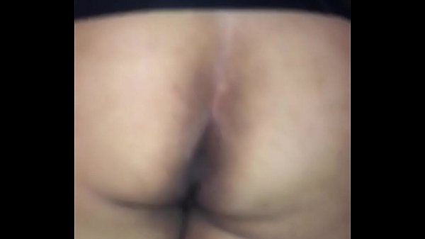 Indian anal, Aunty, Indian aunty, Desi aunty, Desi aunties, Anal indian