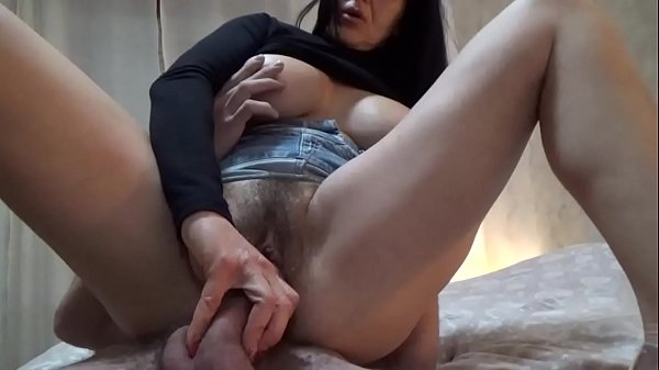 Cum in pussy, Cum in mouth, Mouth, Mouthful
