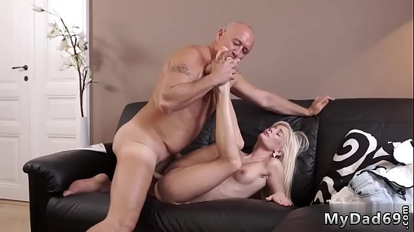 Granny anal, Old anal, Nick