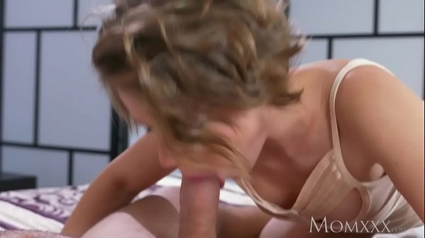 Anal creampie, Mom anal, Mom creampie, Fat anal, Creampie mom, Anal mom