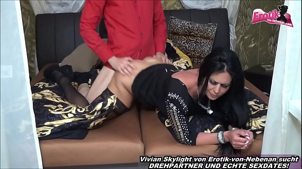 German, Milf young boy, German milf, Big cocks