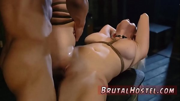 Ass punish, Punish, Mistress, Worship ass, Strapon ass, Bıg ass