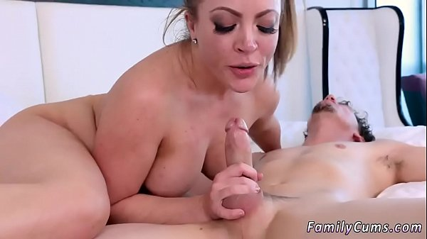 Baby, Teen hairy, Father sex