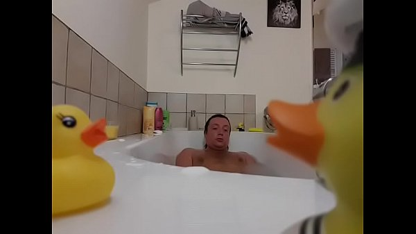 Spy, Bath, Hidden camera