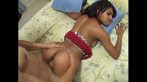 Painful anal, Anal pain, Young anal, Pain anal, Babes anal, Babe anal