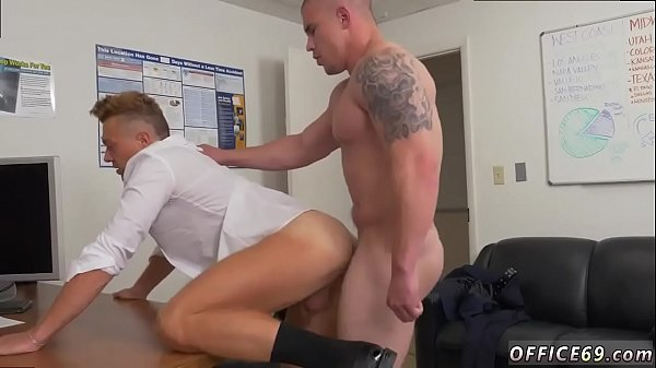 First time anal, Time