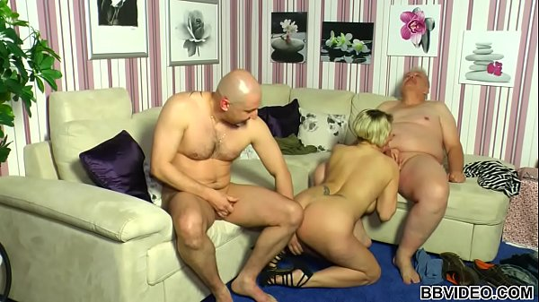 Swingers, Share wife, Wife swinger, German swingers