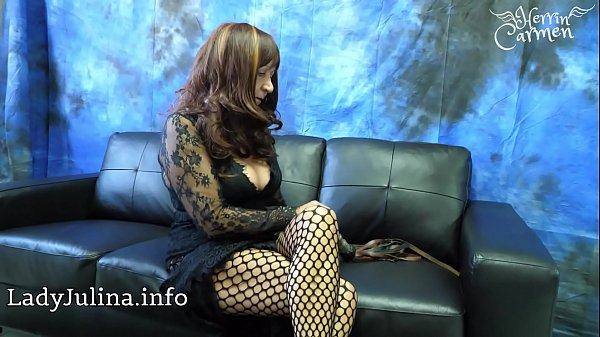 Pantyhose, Fishnet, Heels, Pantyhose mature