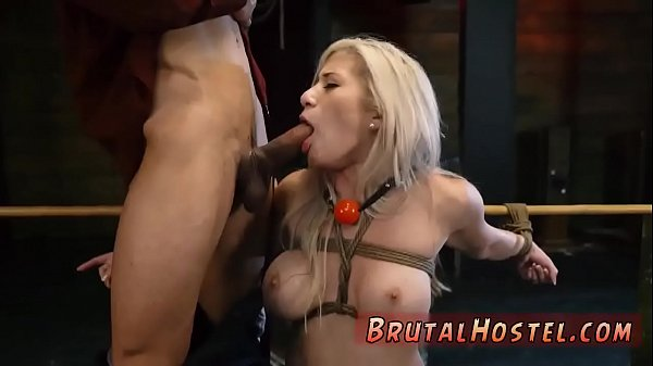 Rough, Xxx, Young anal, Old anal