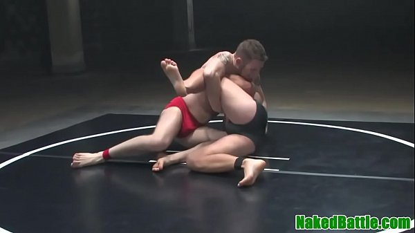 Fight, Anal sex
