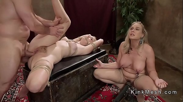 Mom anal, Sex mom, Threesome anal, Anal mom